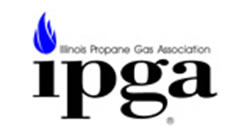 Illinois Propane Gas Association