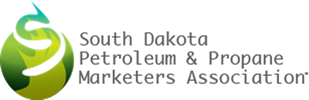 South Dakota Petroleum & Propane Marketers Association
